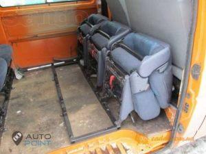 Transporter_T4-seats_Renault_Espace_d07