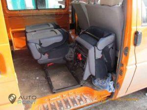 Transporter_T4-seats_Renault_Espace_d08