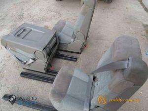 Transporter_T4-seats_Renault_Espace4_d01