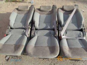 Transporter_T4-seats_Renault_Espace4_d02