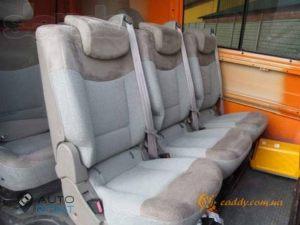 Transporter_T4-seats_Renault_Espace4_d03