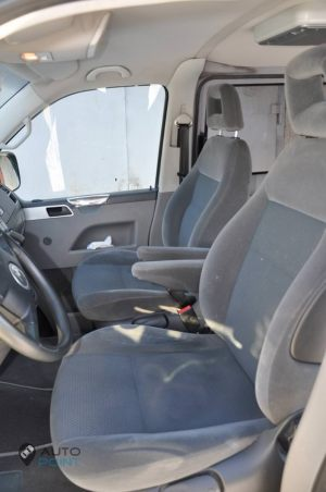 Transporter_T5-seats_VW_Sharan_front_d03