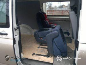 Transporter_T5-seats_VW_Sharan_rear_d04