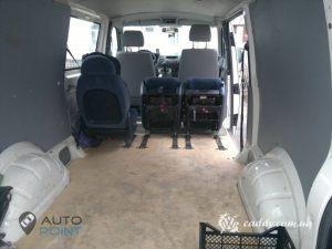 Transporter_T5-seats_VW_Sharan_rear_d06