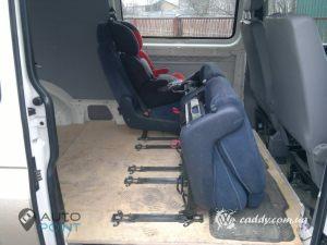 Transporter_T5-seats_VW_Sharan_rear_d07