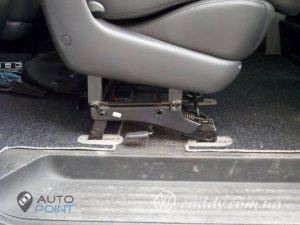Transporter_T5-seats_VW_Sharan_salon_d07