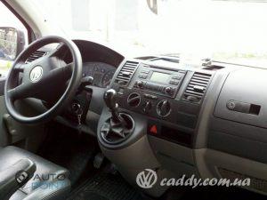 Transporter_T5-seats_VW_Sharan_salon_d09
