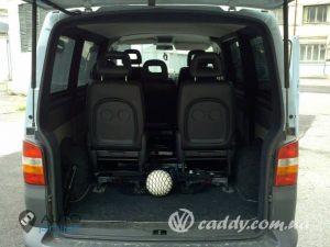 Transporter_T5-seats_VW_Sharan_salon_d10