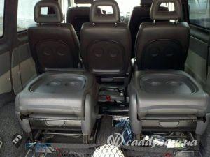 Transporter_T5-seats_VW_Sharan_salon_d11