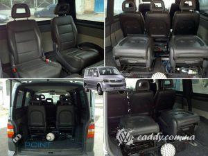 Transporter_T5-seats_VW_Sharan_salon_d14