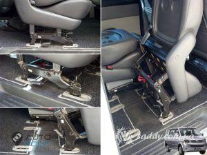 Transporter_T5-seats_VW_Sharan_salon_d15