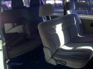 Transporter_T5-seats_Dodge_Ram_Van_d01