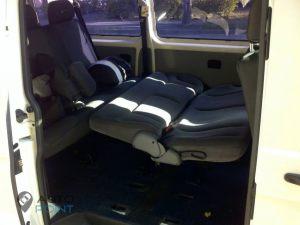 Transporter_T5-seats_Dodge_Ram_Van_d02