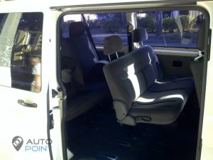 Transporter_T5-seats_Dodge_Ram_Van_d03