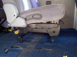 Transporter_T5-seats_Dodge_Ram_Van_d04