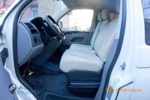 Transporter_T5-seats_Nissan_Tiida_d01
