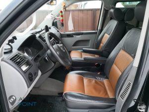 Transporter_T5-seats_VW_Multivan_d02