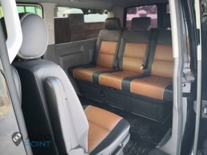 Transporter_T5-seats_VW_Multivan_d03