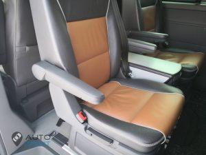 Transporter_T5-seats_VW_Multivan_d06