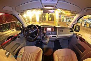 Transporter_T5-seats_VW_Touareg_Opel_Insignia_d03