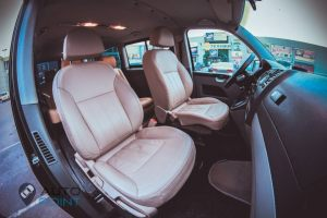 Transporter_T5-seats_VW_Touareg_Opel_Insignia_d04