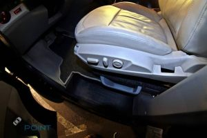 Transporter_T5-seats_VW_Touareg_Opel_Insignia_d05