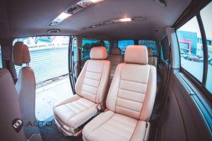 Transporter_T5-seats_VW_Touareg_Opel_Insignia_d09