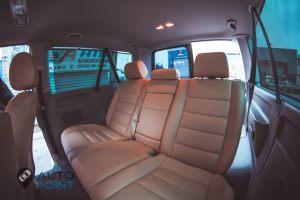 Transporter_T5-seats_VW_Touareg_Opel_Insignia_d10