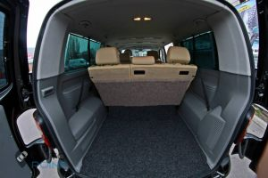 Transporter_T5-seats_VW_Touareg_Opel_Insignia_d12