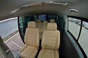Transporter_T5-seats_VW_Touareg_Opel_Insignia_d13