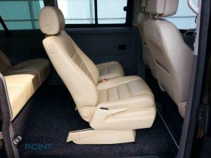 Transporter_T5-seats_VW_Touareg_Opel_Insignia_d14