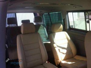 Transporter_T5-seats_VW_Touareg_Opel_Insignia_d16