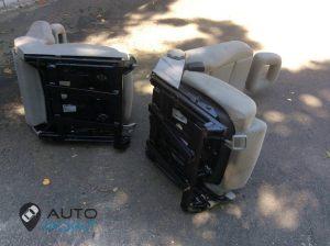Seats_Audi_A2-UAZ-469_d02