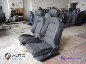 Seats_Audi_A3-2108_d01