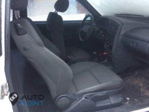 Seats_Audi_A3-2108_d02