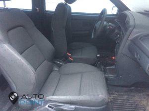 Seats_Audi_A3-2108_d03