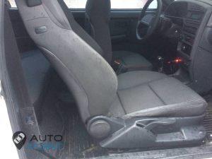 Seats_Audi_A3-2108_d04