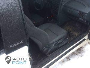 Seats_Audi_A3-2108_d05