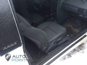 Seats_Audi_A3-2108_d06