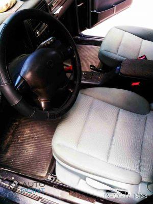 Seats_Audi_A3-Volga_GAZ_3102_d01