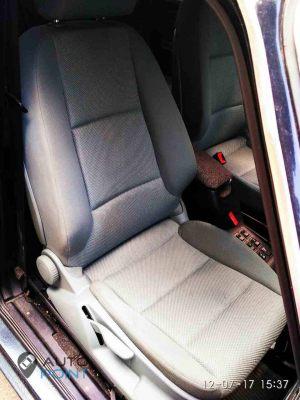 Seats_Audi_A3-Volga_GAZ_3102_d02