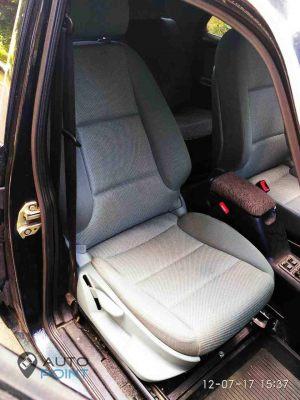 Seats_Audi_A3-Volga_GAZ_3102_d03