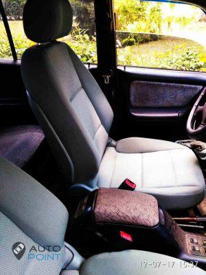 Seats_Audi_A3-Volga_GAZ_3102_d04
