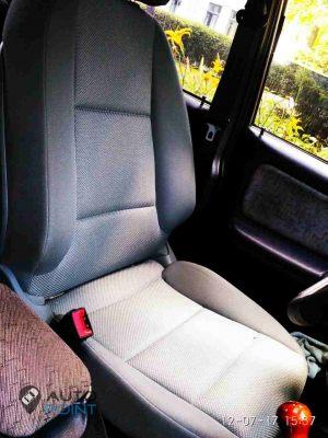 Seats_Audi_A3-Volga_GAZ_3102_d06