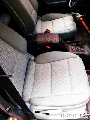 Seats_Audi_A3-Volga_GAZ_3102_d07