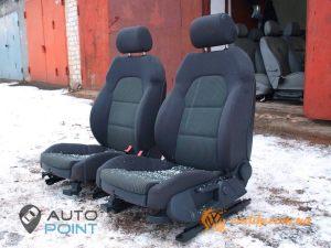 Seats_Audi_A3_Sportback-2109_d01