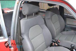 Seats_Audi_A3_Sportback-2109_d03