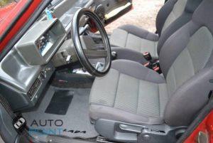 Seats_Audi_A3_Sportback-2109_d04