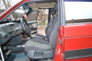 Seats_Audi_A3_Sportback-2109_d05