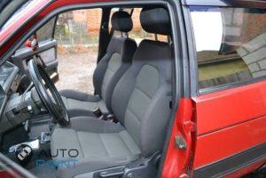 Seats_Audi_A3_Sportback-2109_d06